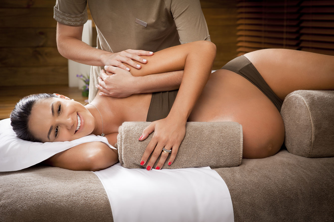 Pregnancy-Massage-Pic