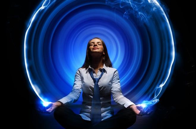 spiritualitás pszichológia
